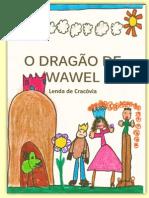 Lenda do Dragão de Wawel