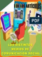 losdistintosmediosdecomunicacinsocial-110909103448-phpapp01.pdf