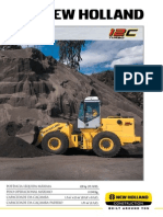 NEW HOLLAND 12C NOVO.pdf