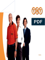 Tnt Corp Id Manual 2
