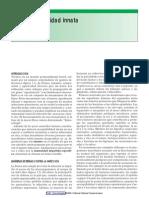 Roitt - Inmunología 2008