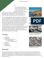 Clay - Wikipedia, The Free Encyclopedia