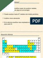 Absorcion_atomica