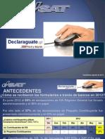 DECLARA_9_2012.pdf