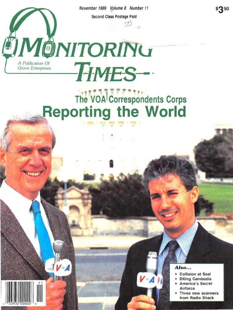 11 November 1989  d4a8cd5bda3