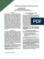 Speech processing research paper 18