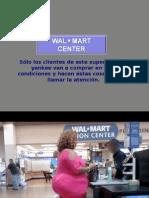 Sólo Los Clientes de Este Supermercado Yankee