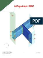 seam weld fatigue analysis femfat.pdf