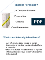 Computer Forensics.ppt