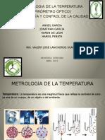 Presentación-pirometro-optico