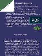 Presentación Tema 4.ppt