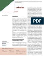 2001 le sediment urinaire .pdf
