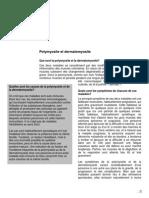 428F_Polymyosite_et_dermatomyosite_f.pdf