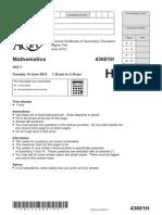 AQA-43601H-QP-JUN12.PDF