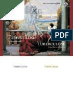 História Da Tuberculose