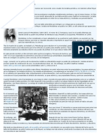 HISTORIA DE LOS ELEMENTOS QUIMICOS.docx
