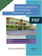 PDC MATAHUASI 2012-2021.pdf