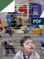 P0001-File-avance-proyecto-kidsmart-2005.ppt