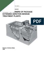 Pac Plant 2000