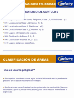 161741053 Curso Areas Clasificadas Ppt