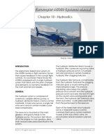 as350_hyd_section_sm.pdf