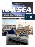 General Specifications for Overhaul of Surface Ships (GSO).pdf