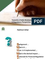 Dr Hylmun - 3rd SRD