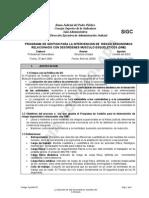 Programa de gestion para la intervencion de riesgo ergonomico.pdf