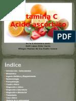 Vitamina-C-1-1