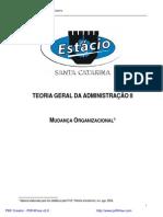 mudanca_organizacional