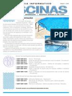 informativo_piscinas