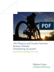 Us_fsi_2014 Property Casualty Insurance Outlook_010614