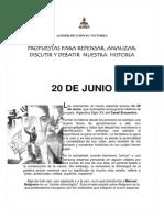 20junio_cuadernillo