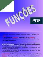Aula+de+Funções