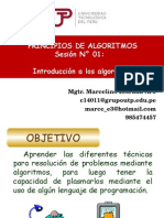clase1-fp__15584__.ppt