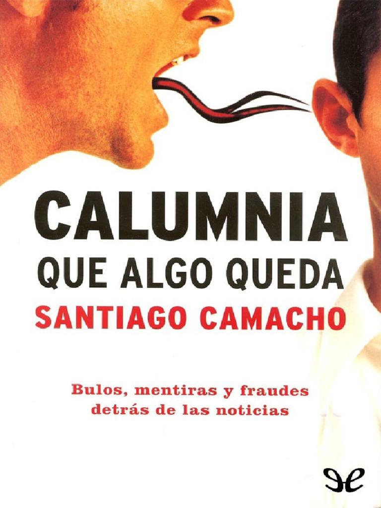 Niña marroqui le da porculo su hermano porno Calumnia Que Algo Queda De Santiago Camacho R1 1 Elvis Presley Los Beatles