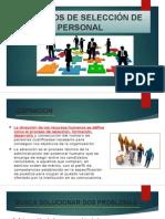 PROCESOS-DE-SELECCIÓN-DE-PERSONAL.pptx