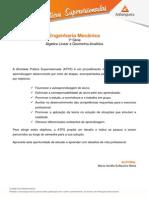 ATPS - 2015_1_Eng_Mecanica_1_Algebra_Linear_e_Geometria_Analitica.pdf