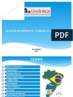 blocoseconomicosbrasileomercosul-131007121250-phpapp01