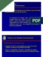 UT 6-1a [Modo de compatibilidad].pdf