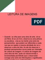 LEITURA DE IMAGENS.ppt