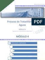 Modulo4 PTA 12