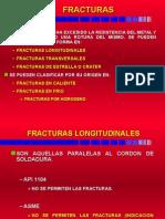10 Fracturas