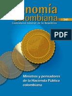 economia3412014.pdf