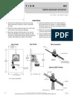 1432326221 kraus & naimer c switches pdf switch electrical wiring kraus & naimer ca11 wiring diagram at soozxer.org