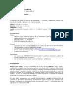 Taller_Suzuki_Volumen_2_2015.pdf