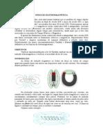 praticafis2-CONT-7-INDUÇÃO