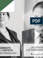 Costa Rica y sus Derechos humanos