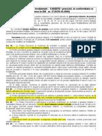 Legislatie Si Metodologie Gradul II