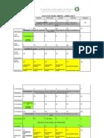 Calendario-Escolar-2015